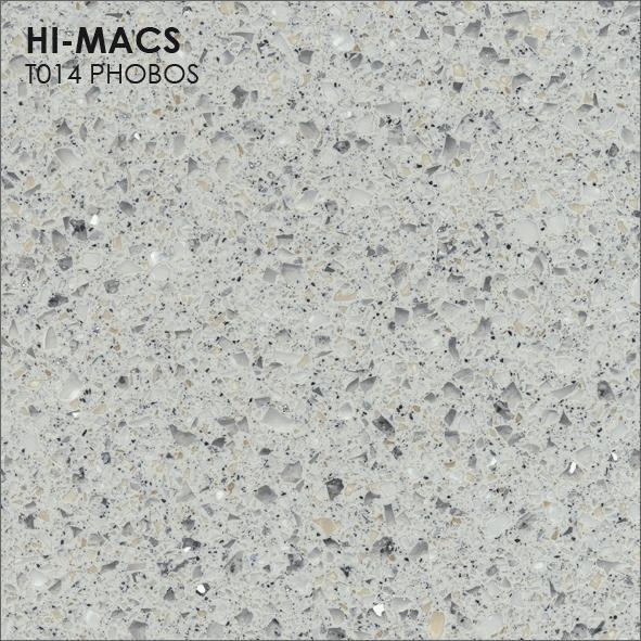 lg_hi_macs-sl-t014-phobos