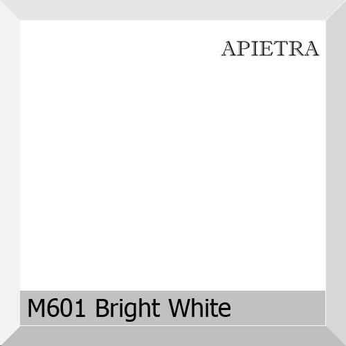 m601_bright_white