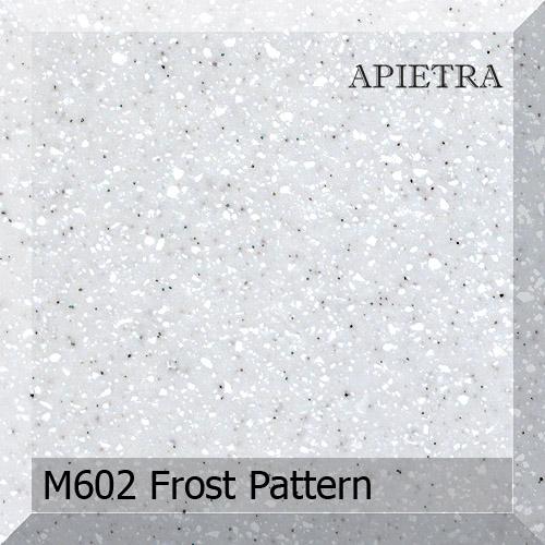 m602_frost_pattern