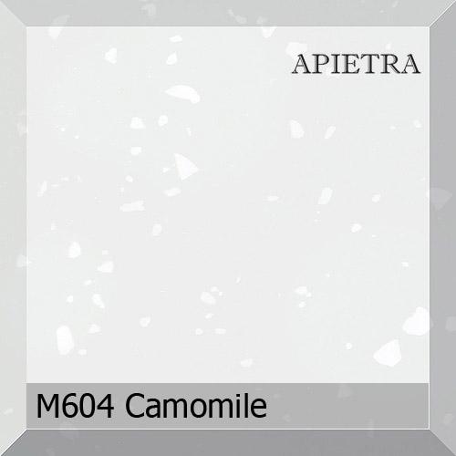 m604_camomile
