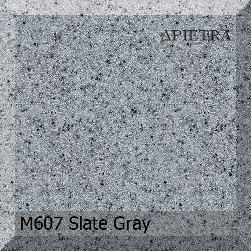 m607_slate_gray
