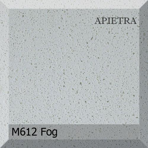 m612_fog