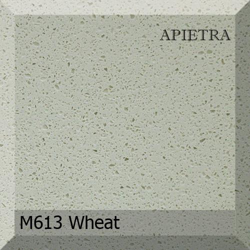 m613_wheat