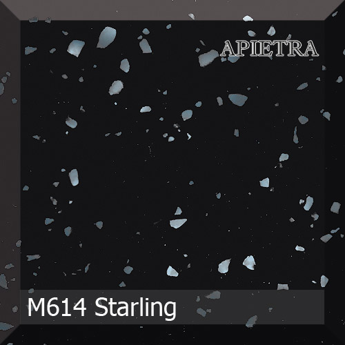 m614_starling