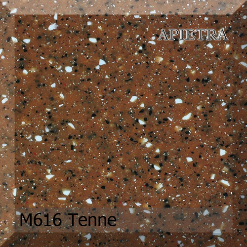 m616_tenne