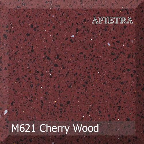 m621_cherry_wood