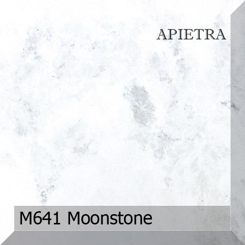 m641_moonstone