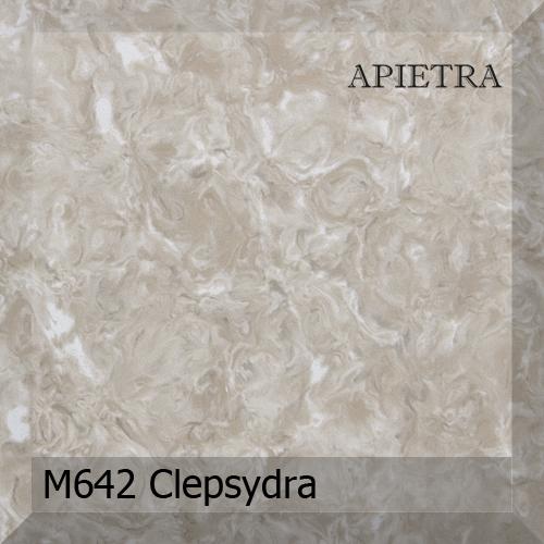 m642_clepsydra