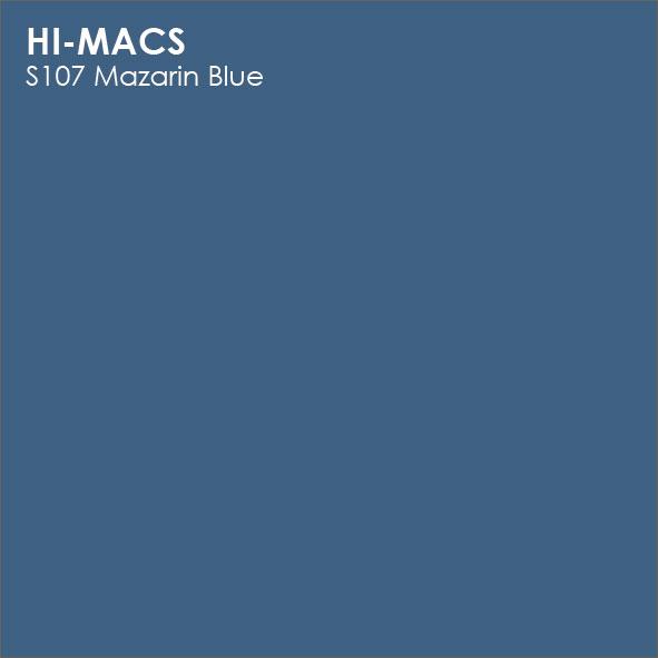 s107-mazarin-blue_