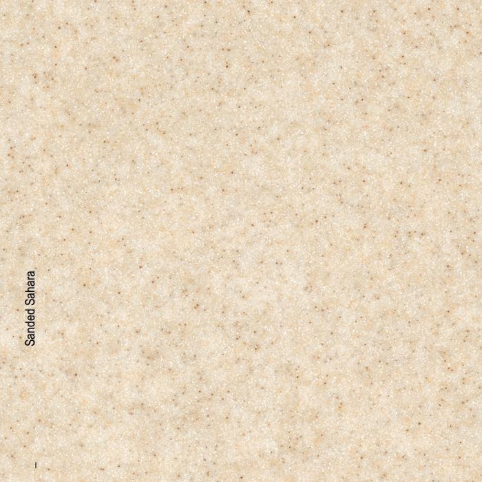 Sandedsahara