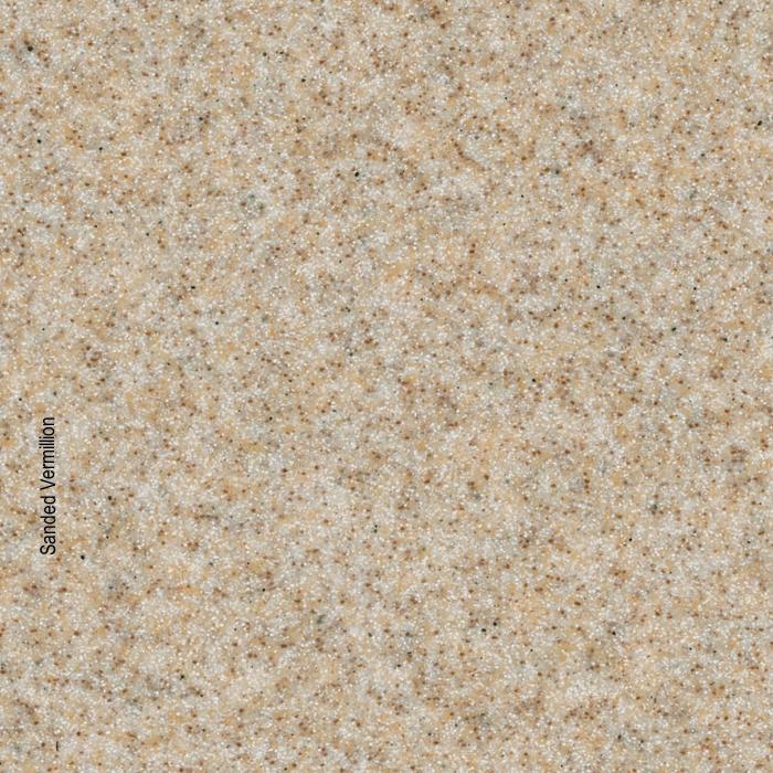 Sandedvermillion
