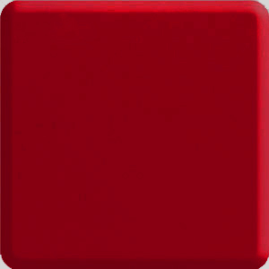 P-107 Pure Red
