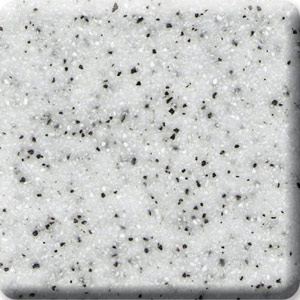 S-201 Dirty Sand