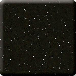 S-205 Black Frost