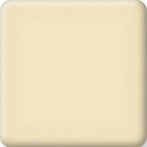 butter_cream