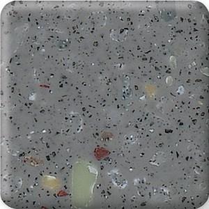gray_fieldstone