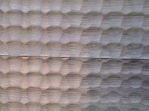Настенные декоративные 3D-панели